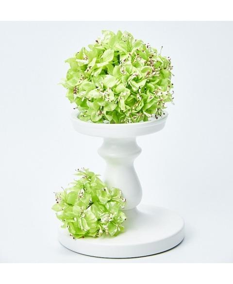 Buchet Flori decorative -Verzi