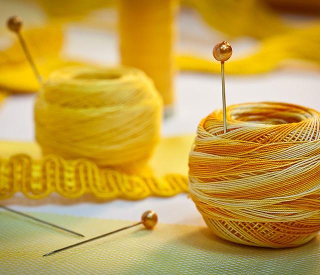 Textile si pasmanterie