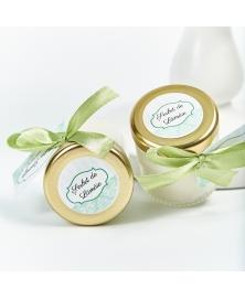 Marturie borcanas dulceata, miere sau serbet -40ml
