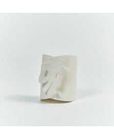 Marturie cutiuta sorgente bianco -Fiocco