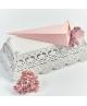 Marturie cutiuta roz -Cono