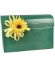 Cutie seta verde -Cofanetto 430