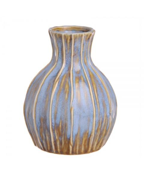 Vaza decorativa ceramica