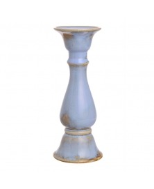 Sfesnic decorativ ceramic 22