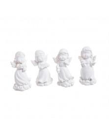 Set ingerasi ceramici