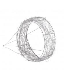 Structura flori rotunda 14