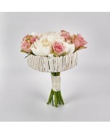 Set structuri flori 15-20