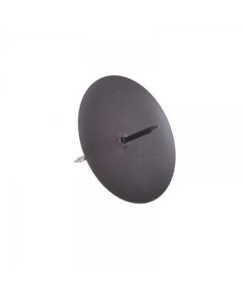 Pin suport lumanare 6