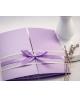 Invitatie unicat Provence