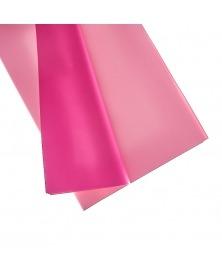 Ambalaj flori roz-fucsia 58-58