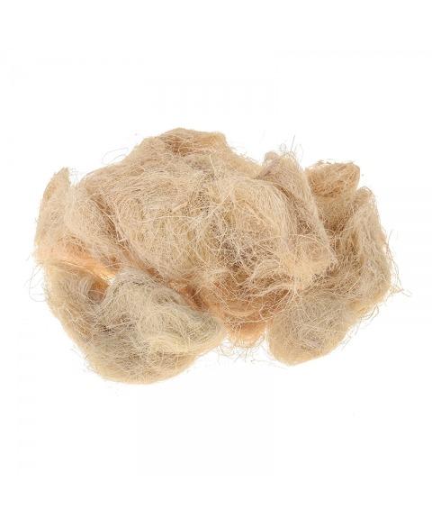 Cocos fibre naturale