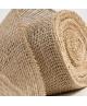 Panza de sac decorativa natur 10109