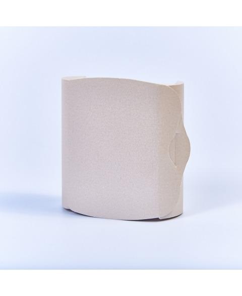 Marturie cutiuta sampanie -Couvette